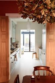 stand kitchen dsc:  images about devol classic kitchens on pinterest bespoke range cooker and classic