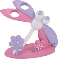 <b>Держатель зубных щеток Kassatex</b> Butterfly (AKF-TBH) купить в ...