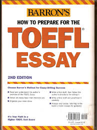 agree disagree essay toefl common toefl essay mistakes paragraph essays how to teach toefl writing the toefl blog