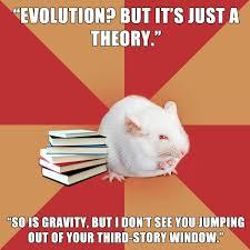 Science-major-mouse | Tumblr via Relatably.com