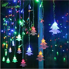 3 5 meters 96 lights led halloween pumpkin head ice light