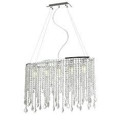 Подвесной <b>светильник Favourite Rain 1692</b>-<b>5P</b> купить в ...