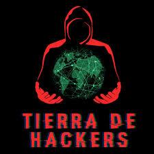 Tierra de Hackers