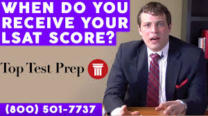 how long does it take to get your lsat scores lsat experts how long does it take to get your lsat scores lsat experts toptestprep com