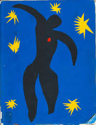 essays matisse picasso and greek mythology fig