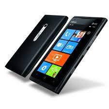 Nokia etui imprimante 3D