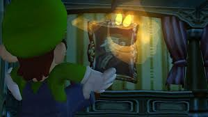 <b>Dolphin</b> Emulator - GameCube/Wii games on PC