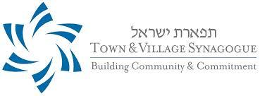 Town & Village Synagogue