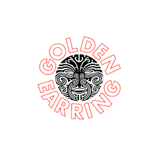 <b>Golden Earring</b> - <b>Face</b> It Lyrics and Tracklist | Genius
