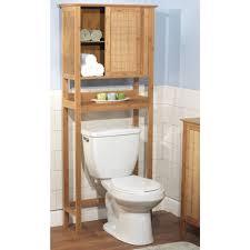 sliding bathroom mirror:  home decor sliding door bathroom cabinet commercial bathroom mirrors contemporary picture lights contemporary bathroom mirror