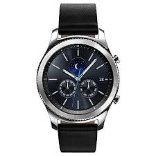 Meizu <b>MX6</b> | <b>Smart watch</b>, Samsung <b>smart watch</b>, <b>Smartwatch</b> ...