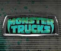 Monster Trucks (2017) subtitulada