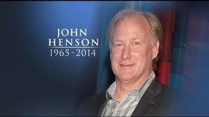 Image result for jim henson