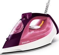 <b>Утюг Philips GC 3581/30</b> купить в интернет-магазине ...