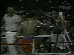 <b>Ali</b> vs Foreman - <b>Round 7</b> - YouTube