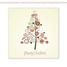 christmas card clipart templates clipartfest xmas tree card and clip art