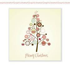 christmas card clipart templates clipartfest xmas tree card and clip art