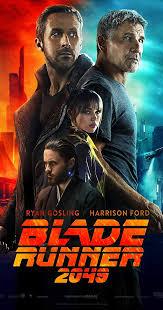 <b>Blade Runner</b> 2049 (2017) - IMDb