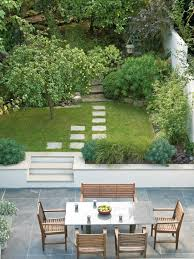 garden furniture patio uamp: garden design ideas garden furniture of green lawn garden way