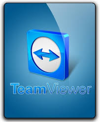 Download TeamViewer 9.0.27252 New Update 2014