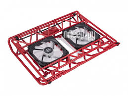 <b>Аксессуар STM Laptop Cooling</b> IP33 Red STA-IP33 купить в ...
