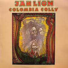 <b>Colombia</b> Colly by <b>Jah Lion</b> (Album, Deejay): Reviews, Ratings ...