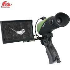 Online Shop Latest New HD <b>4X35 Infrared Digital</b> Night Vision ...