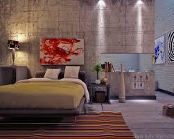 master bedroom feature wall:  feature wall bedroom renew bedroom x kb