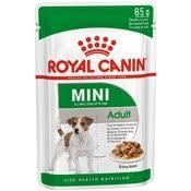 Купить <b>консервы</b> для собак <b>Royal Canin</b>, цена <b>консервов</b> для ...