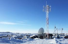 <b>Wireless</b> Backhaul | Telesat