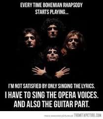 Music Memes on Pinterest | Funny Music, Drummer Humor and ... via Relatably.com