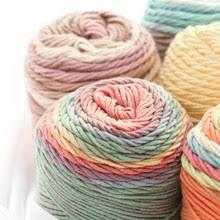 Popular <b>100g</b> Yarn-Buy Cheap <b>100g</b> Yarn lots from China <b>100g</b> ...