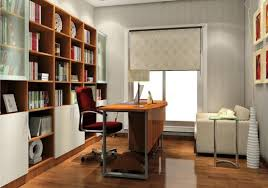 learn interior design at home study room interior decorating style on home design awesome home study room