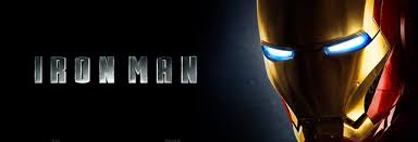 Image result for iron man banner