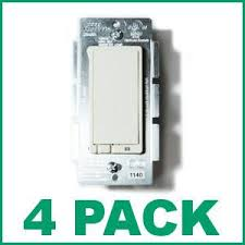 jasco 45609 z wave onoff switch 4 pack thumbnail buy ge ge 45613