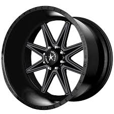 off road wheels truck wheels custom wheel and tire packages american force evade fp8