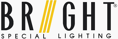 one of the most modern and dynamic companies in europe is the greek company bright special lighting sa which was founded in 1989 bright special lighting