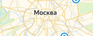 <b>Настольные лампы</b> и светильники <b>Kink light</b> — купить на Яндекс ...