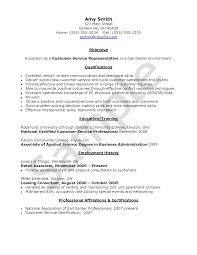 service resume examples customer service sales resume example page    verizon wireless customer service resume sample   objectives customer service  objective customer service resume