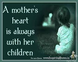 mother-love-quotes-with-images.jpg