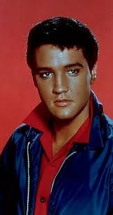 Elvis Presley - Biography - IMDb