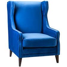 Кресло <b>Модерн</b> 1 <b>Звездная</b> Ночь купить в Москве за 42200 р. - <b>R</b> ...
