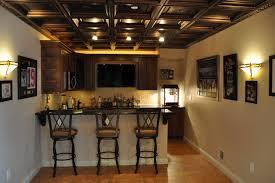 incridible cool basement ideas minecraft basement lighting ideas