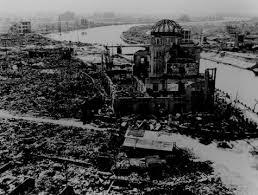 the everlasting legacy of hiroshima and nagasaki   nuclearpolitixhiroshimadome