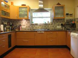 kitchens modular italian south indian kitchen interiors indian kitchen design traditional indian kitchen designs bb with bindi