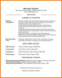 pharmacy technician skills list   agreementtemplates infopharmacy technician resume   free resume templates