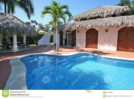 house in the caribbean caribbean furniture