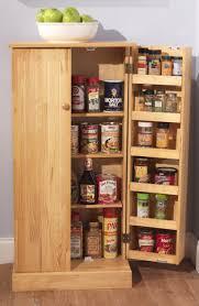 Kitchen Furniture Sydney Kitchen Cabinet Supplies Sydney Monsterlune