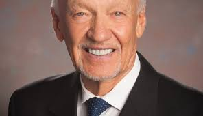 Image with caption: Paul Swanson, D.D.S.. Paul Swanson, D.D.S.. Paul D. Swanson, D.D.S., will receive the 2013 Distinguished Service Award from the ... - Swanson_Paul
