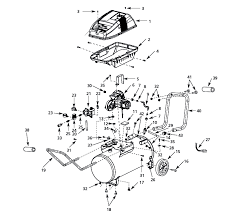 Suzuki Fz50 Wiring Diagram Suzuki Home Wiring Diagrams furthermore T23245525 2003 ford f150 heretige not starting furthermore 2009 Nissan Sentra Wiring Diagram Power Supply And Ground also Fresh Aire Tuvl Mini Replacement Uv L  For Ductless Mini Splits additionally Diagram Of The Location On Vehicle I Will. on charging relays